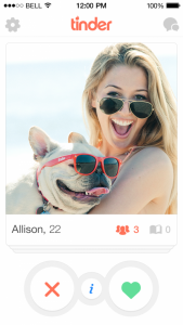 Tinder-Discovery-576x1024